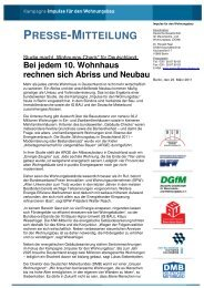 PM Wohnungs-Check für Deutschland 23-03-2011.pdf