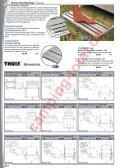 Trittstufen & Fußmatten - IMS Kirrweiler - Seite 4