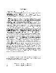 Suguru Arimoto - The Institute of Mathematical Sciences - Page 2