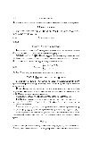 Daizhan Cheng - The Institute of Mathematical Sciences - Page 2