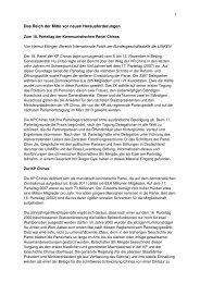 Weiterlesen (PDF-Datei, 65 kB) - Die Linke