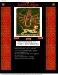 Devi Durga - Al-Qiyamah - Page 7