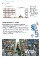 PowerPal - Palettenregalsystem - Seite 4