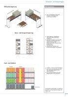 PowerPal - Palettenregalsystem - Seite 5