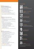 SenIoren- und PflegeImmobIlIen - IIR Deutschland GmbH - Page 4