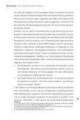 Die Privatisierung der Bundeswehr - Goethe-Universität - Seite 4