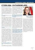 Sonderausgabe Multimedia Jus - Österreichische ... - Seite 5