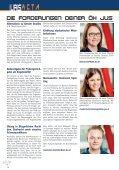 Sonderausgabe Multimedia Jus - Österreichische ... - Seite 6