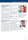 Sonderausgabe Multimedia Jus - Österreichische ... - Seite 7
