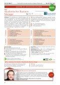 Management/Unternehmensführung - Online-Services - Seite 2