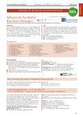 Management/Unternehmensführung - Online-Services - Seite 3