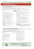 Management/Unternehmensführung - Online-Services - Seite 4