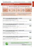 Management/Unternehmensführung - Online-Services - Seite 5