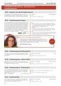 Management/Unternehmensführung - Online-Services - Seite 6