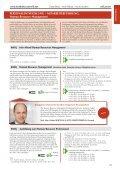 Management/Unternehmensführung - Online-Services - Seite 7
