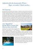 HYPNOSE - Deutsche Gesellschaft für Hypnose e.V. - Seite 4