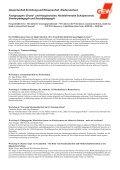 25. September 2013 - GEW Niedersachsen - Page 2