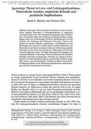 Goetz edit.pdf - KOPS - Universität Konstanz