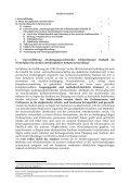 Fellowships für Innovationen in der Hochschulehre 2013 ... - Page 2