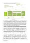 Fellowships für Innovationen in der Hochschulehre 2013 ... - Page 4