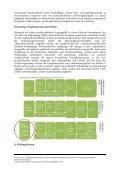 Fellowships für Innovationen in der Hochschulehre 2013 ... - Page 5