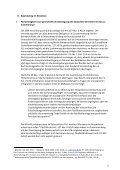 Wernsmann, Prof. Dr. Rainer, Universität Passau - Deutscher ... - Seite 5
