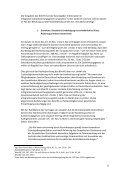 Wernsmann, Prof. Dr. Rainer, Universität Passau - Deutscher ... - Seite 6