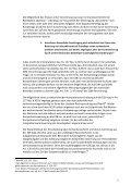 Wernsmann, Prof. Dr. Rainer, Universität Passau - Deutscher ... - Seite 7