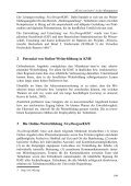 """""""All you can learn"""" in der Mittagspause - Page 2"""