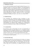 """""""All you can learn"""" in der Mittagspause - Page 3"""