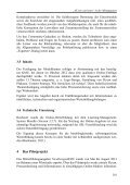 """""""All you can learn"""" in der Mittagspause - Page 4"""