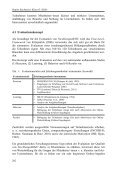 """""""All you can learn"""" in der Mittagspause - Page 5"""