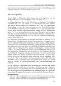 """""""All you can learn"""" in der Mittagspause - Page 6"""