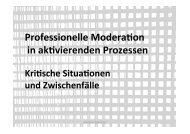 Moderation_Frank_Dölker [pdf Dokument, 1048 KB]