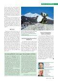 Die Fliegerabwehr am WEF 2013 – ein Sekundengeschäft! - Seite 2