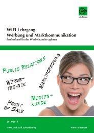 WIFI LG Werbung 1314.cdr - Wuapaa