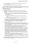 TrinkwV (pdf, 144 KB) - Seite 2