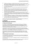 TrinkwV (pdf, 144 KB) - Seite 3