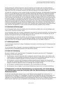 TrinkwV (pdf, 144 KB) - Seite 4