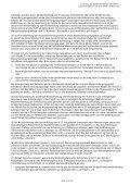 TrinkwV (pdf, 144 KB) - Seite 5