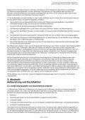 TrinkwV (pdf, 144 KB) - Seite 7