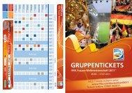 Ticketingflyer_2011.pdf - im Spiel