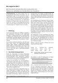Stochastik in der Schule - IMST - Seite 3