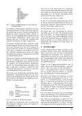 Stochastik in der Schule - IMST - Seite 4