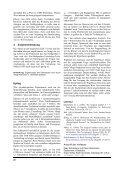 Stochastik in der Schule - IMST - Seite 5