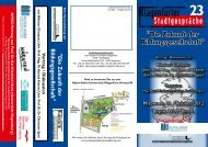 Einladung (PDF) - IMST
