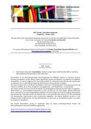 IMST Genderletter_Oktober 2013.pdf