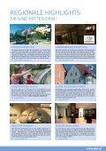 BUSREISEN AKTUELL - Seite 7