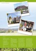 Kurzurlaub Münsterland 2014 - Seite 4
