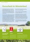 Kurzurlaub Münsterland 2014 - Seite 5